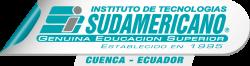 cropped-Logo-SUDAMERICANO-BLANCO.png